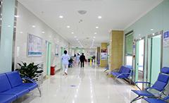 重庆江北黄泥磅医院 便民在线咨询预约