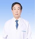 重庆江北黄泥磅医院汤志强
