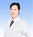 重庆江北黄泥磅医院王启敏